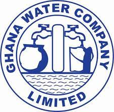Government directive on free water supply ends – GWCL