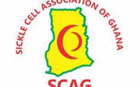 Stop stigmatizing sickle cell patients- SCAG urges Ghanaians