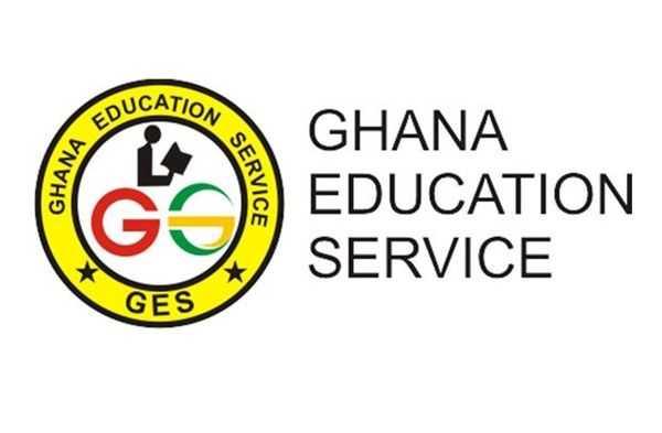 Kumasi GES dispels rumours of infection in schools