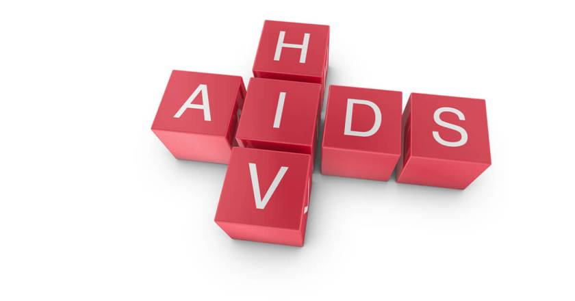 Ghana records 19,000 new HIV/AIDS cases in 2018-NACP
