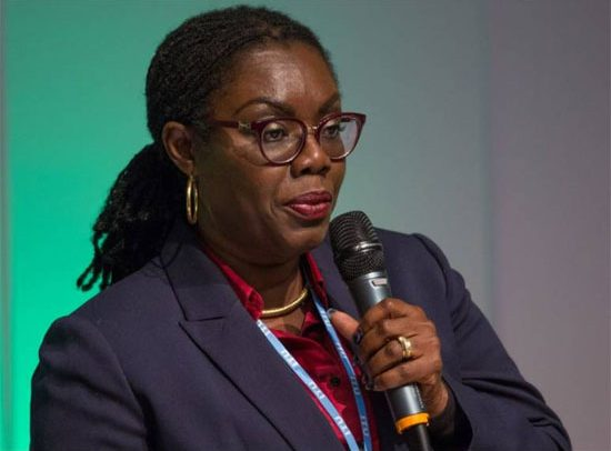 Implementation of CP platform pays off- Communications Minister