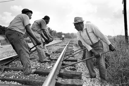 Salary and pension issues of railway workers to be address soon-Prez Akufo-Addo