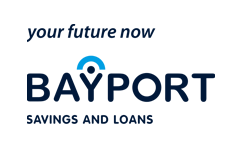Bayport Savings and Loans records impressive half-year results