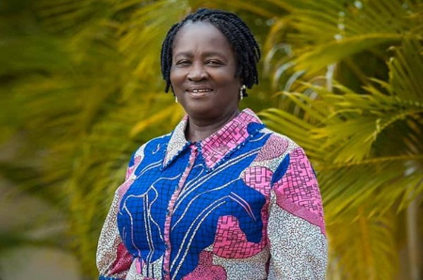 Ghana needs transparent election— Prof Opoku Agyemang