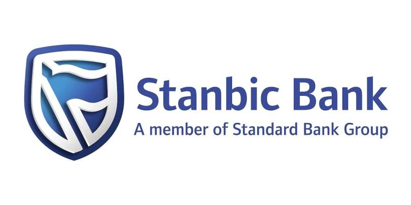 Stanbic Bank supports Ya-Na's Educational Endowment Fund