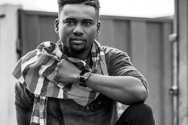 Kesse: More love in secular music than Gospel