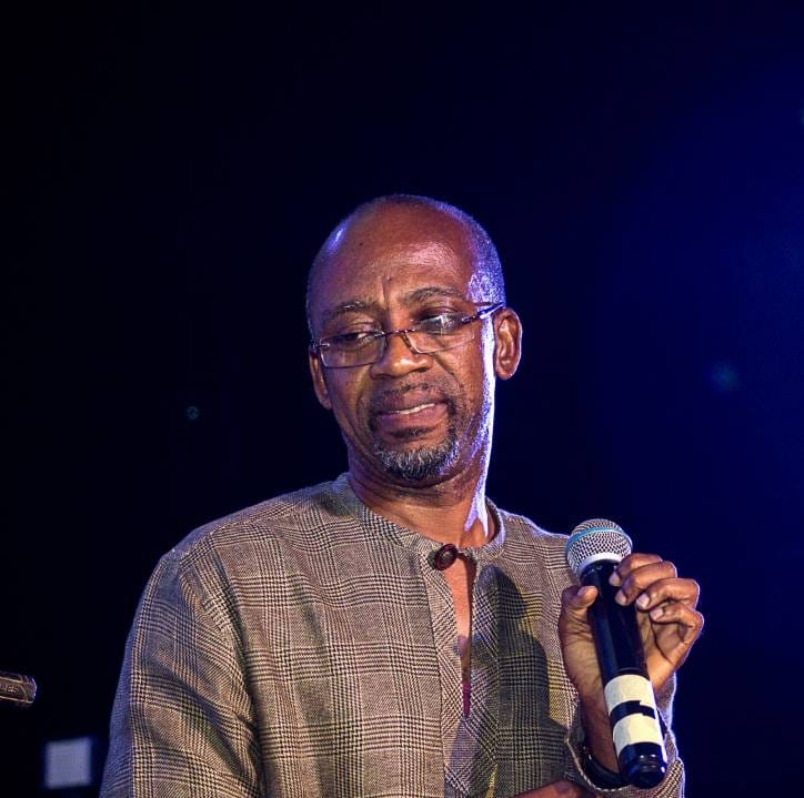 Stakeholders call for action to solve music digitisation problems