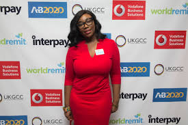 Businesses must reinvent amid COVID-19 with technology– Vodafone Director