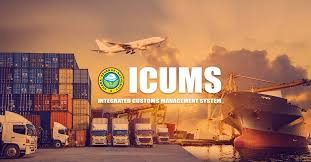 Ghana Link and GRA begin refresher training of stakeholders on ICUMS