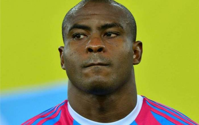 Vincent Enyeama urges Senator Kalu to invest in Enyimba instead of Arsenal