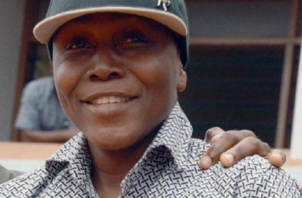 Ayieta family refutes death of Gregory Afoko