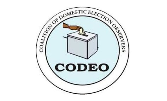 EC must properly address computational errors in results – CODEO