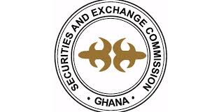 SEC warns public against electronic commerce and trading scheme
