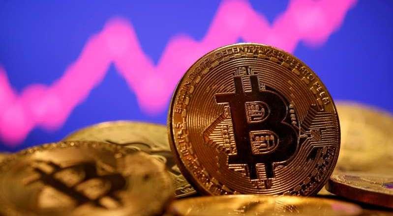 Crypto-Crash Autopsy Shows Billions Erased in Flash Liquidations