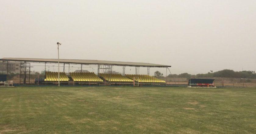 Liberty Professionals match venue license revoked, WAFA attain full license