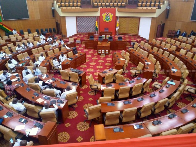 15 MPs, 56 staff test positive for COVID-19