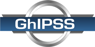 GhIPSS, partners intensify education on Ghana's QR Code for payment