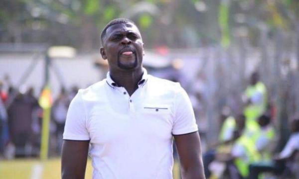 GFA order Hearts of Oak to pay Medeama 30k!… for Contract Breaches