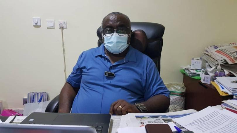 TEWU meets FWSC Thursday to address concerns