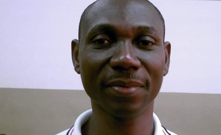 Tema: Another Police Officer commits suicide in less than three weeks