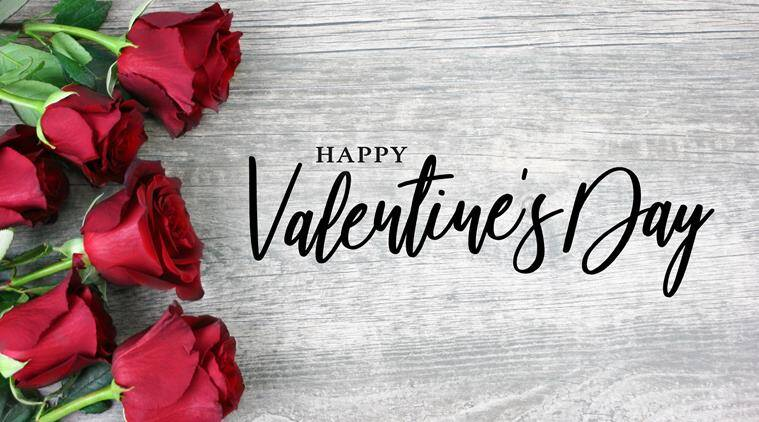 Use Valentine to extend love to the underprivileged – Rev Gle