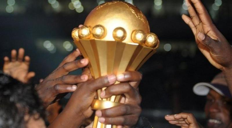 Africa Cup of Nations: Sierra Leone-Benin qualifier delayed over Covid row