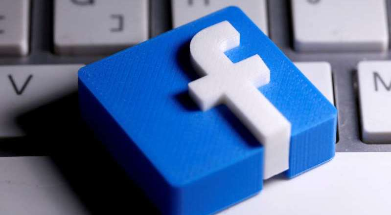 Facebook considering formation of election advisory group: report