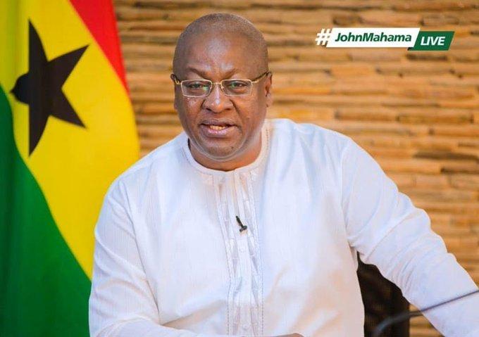 Will John Mahama congratulate Akufo-Addo after Supreme Court verdict? Mac Manu, Kunbuor differ on basis