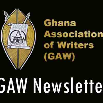 Association of Writers calls for entries for Fifth Literary Awards