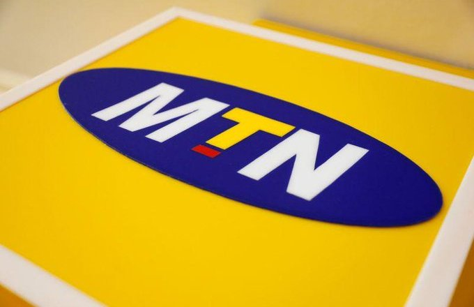 MTN MoMo customers to present ID cards for cash-out transactions