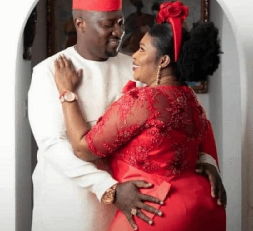 I'll choose Afia Akoto over NDC any day – Chief Biney
