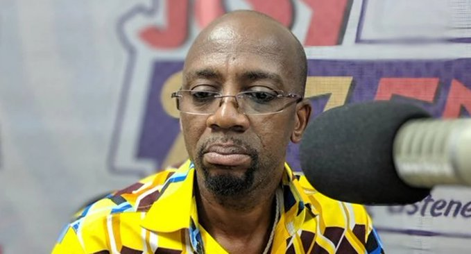 Churches to soon pay royalties, GHAMRO reveals