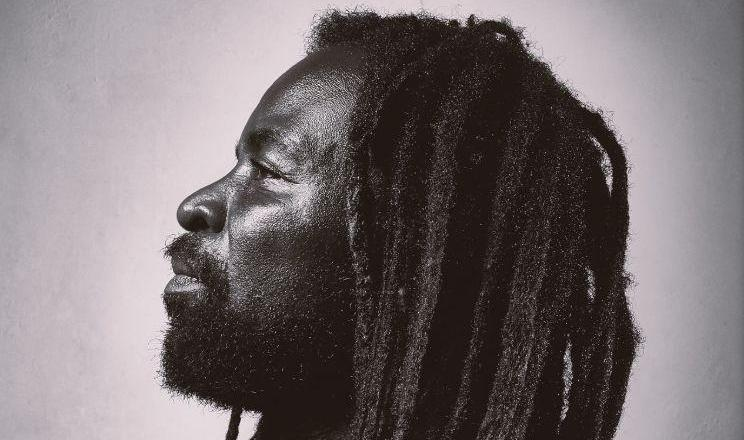 Rocky Dawuni to play World Environment Day concert today