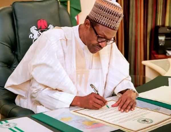 Nigeria 'Loses N24.72bn' In 10 Day Due To Twitter Ban
