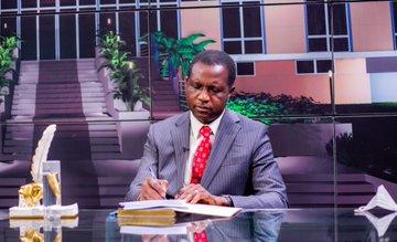 Education Minister sets records straight on Rastafarian-Achimota court ruling