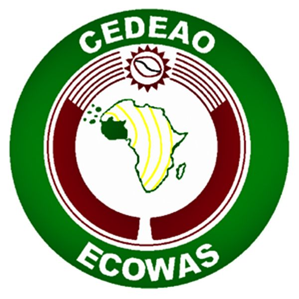 President Akufo-Addo Opens 59th ECOWAS Ordinary Summit In Accra Today