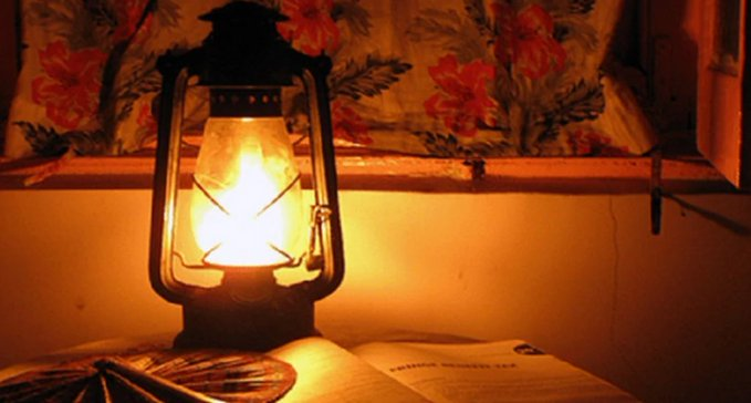Accra to experience 22 days of dumsor as ECG releases another load-shedding timetable