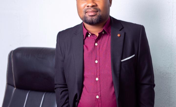 Razak Kojo Opoku Writes to the Callers of FixTheCountry
