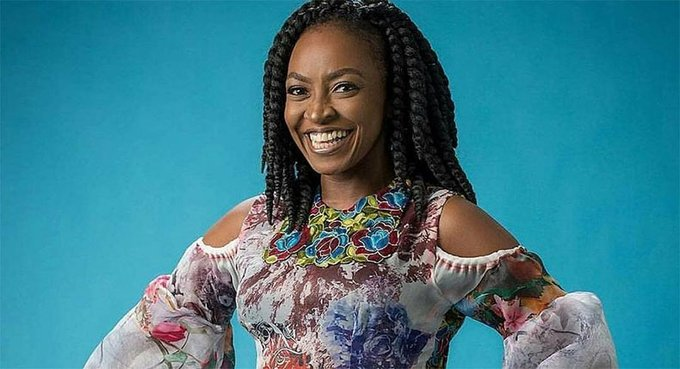 'I Hate It When People Lie'.... Kate Henshaw reveals