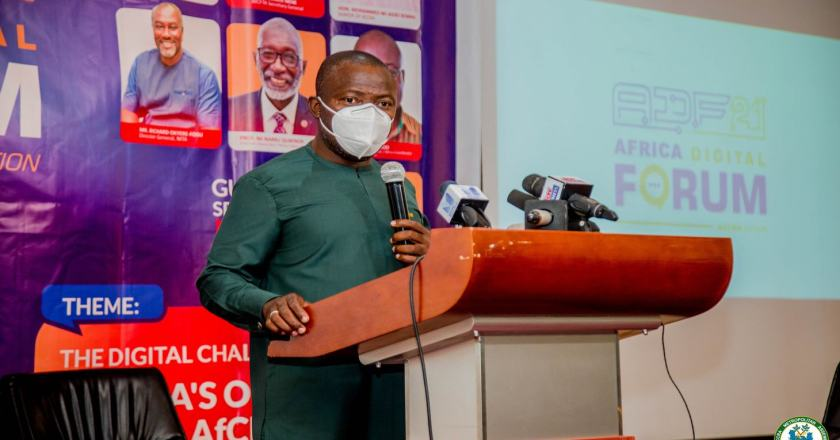 AMA to deploy digital services to improve operational efficiency