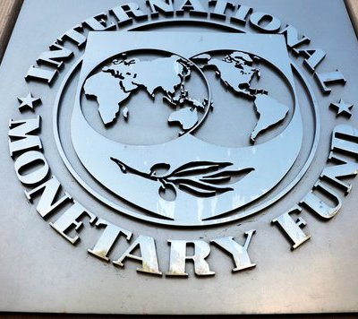 IMF approves $67 million emergency support for Equatorial Guinea