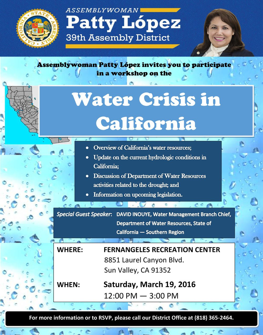 WATER-EVENT-3-19-16-FINAL-for-print