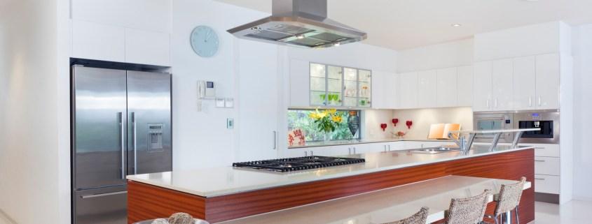 Kitchen Remodeling - Columbus Ohio // Cabinets, Vanities & more...