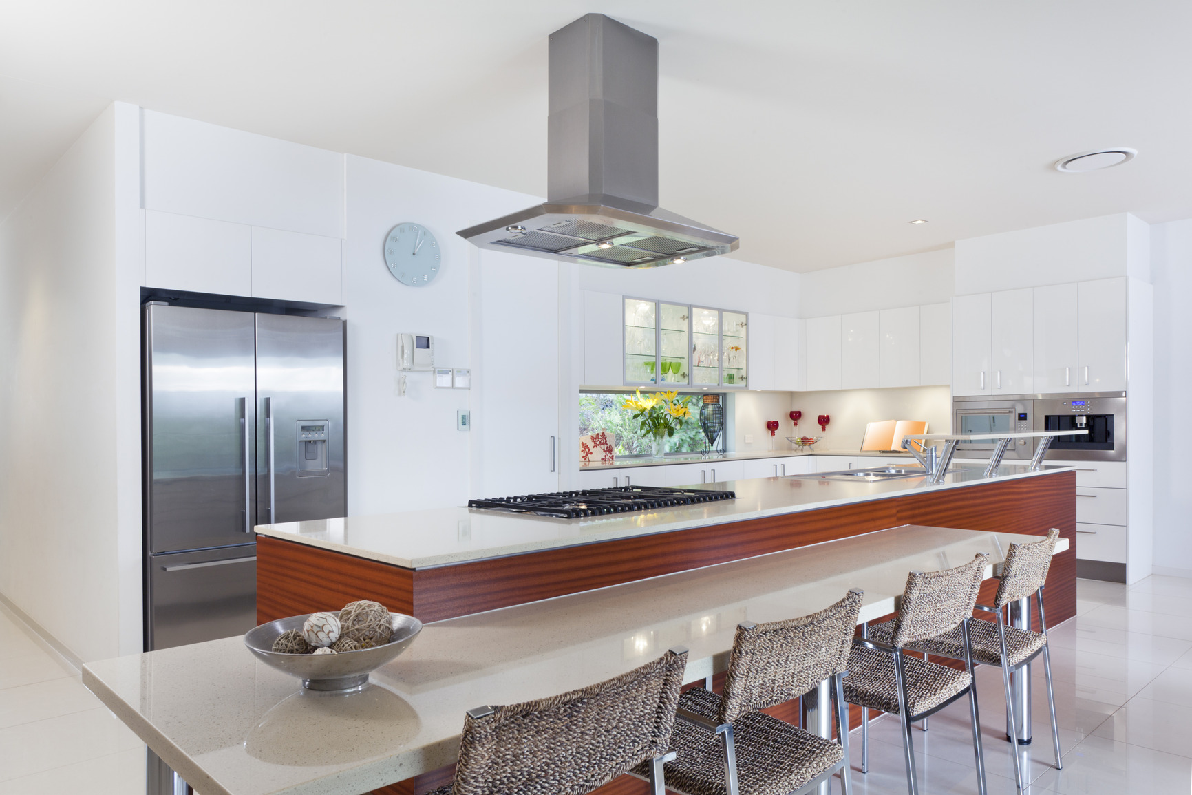 Are You Ready To Transform Your Homeu0027s Kitchen?