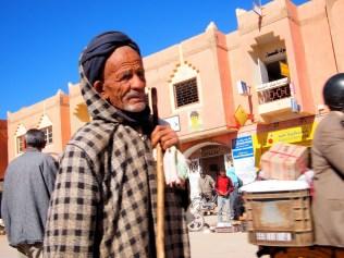 111130_134150-marokko