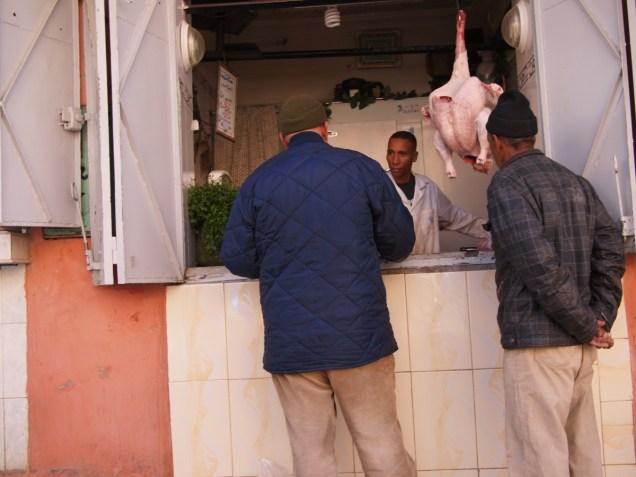 111130_135612-marokko