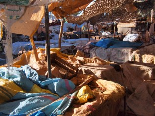 111130_170754-marokko