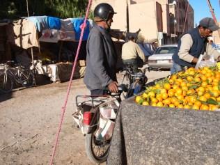 111130_171148-marokko