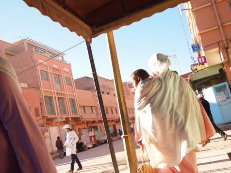 111130_171802-marokko