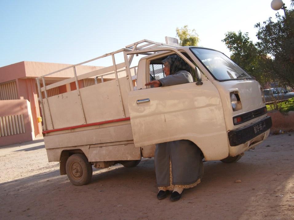 111130_173445-marokko